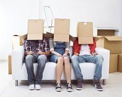 e11 moving house wanstead