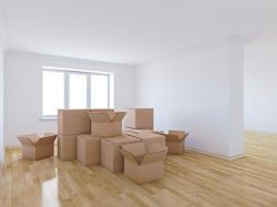 e1w movers and packers in wapping