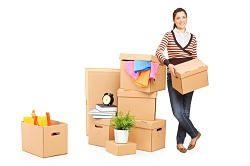 da16 household move welling