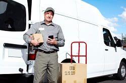 ha0 removal vans in wembley