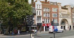 e1 removals to whitechapel