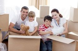 ig8 relocation companies woodford