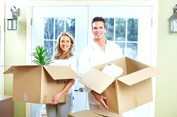 Removal Company in Yiewsley UB7