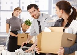 br2 office removal service in bickley