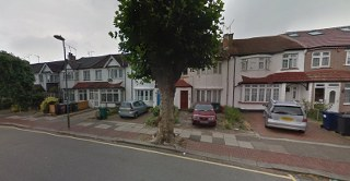 nw4 domestic removals in brent cross