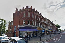 ha0 removals services in brent