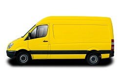 br2 moving vans in bromley