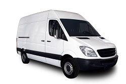 br3 removals van in bromley common