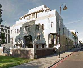 sw3 relocation firm in brompton