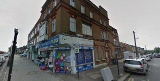 e4 commercial removals in chingford
