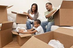 e4 relocation services in chingford