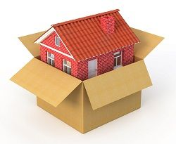sw11 residential removals in clapham