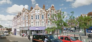 n8 household removals in crouch end