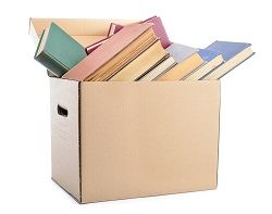 cr0 removals boxes croydon