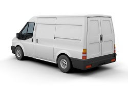 se19 vans to rent crystal palace