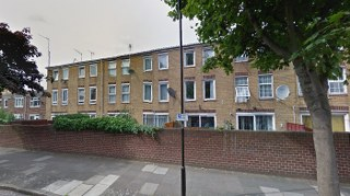 e8 movers and packers in dalston