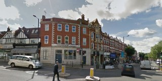 n2 relocation firm in east finchley