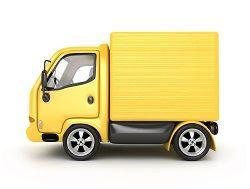 n2 van to rent in east finchley