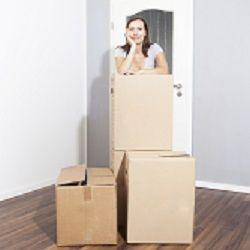 ha4 moving house in eastcote