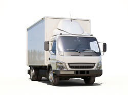 rm12 truck hire in elm park