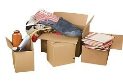 se9 removal company in eltham