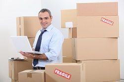 en1 business relocation in enfield town