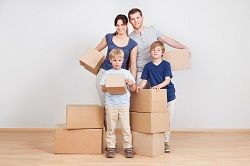 tw13 relocation firm in feltham