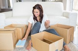 n10 movers and packers in friern barnet
