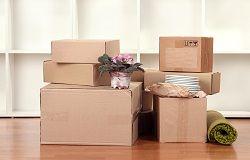 n4 moving companies in haringey