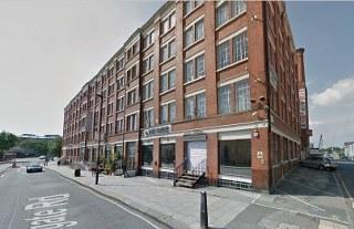 n6 moving firm in highgate