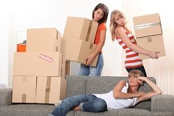 ub8 relocation services in hillingdon