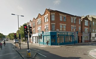 n8 domestic removals in hornsey