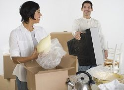 kt1 moving firm in kingston