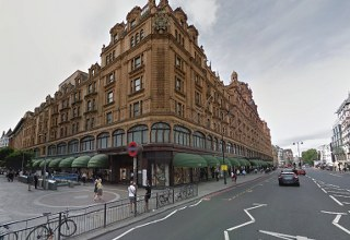 sw3 small removals in knightsbridge