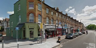 e15 relocation companies in leyton