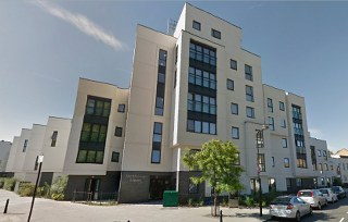 e5 business relocation in lower clapton
