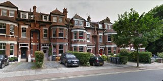 n10 removal companies in muswell hill