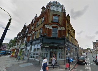 se14 relocation firm in new cross