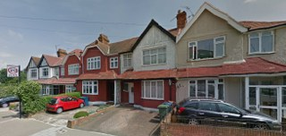 ha2 house removal in north harrow