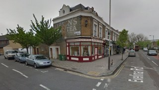 se15 business removals in nunhead