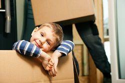 se15 home movers in nunhead