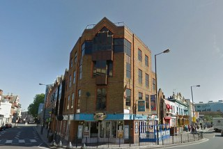 sw6 movers and packers in parsons green