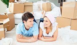 se20 sofa removals in penge