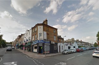 se20 business removal in penge