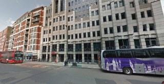 w1 moving services in pimlico