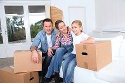 e14 household relocation in poplar