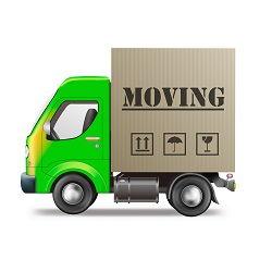 ha2 removal van hire in rayners lane