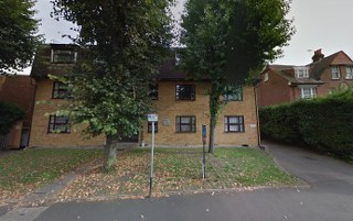 sw20 removal firm in raynes park