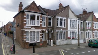 sw6 relocation companies in sands end