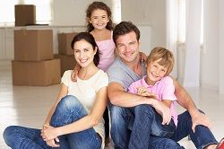 se18 domestic moves in shooters hill